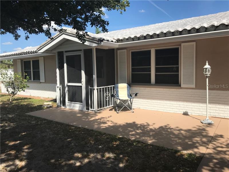 3536  HARBOR,  PORT CHARLOTTE, FL