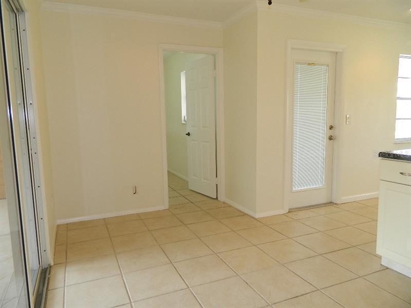 8595 SW RIVIERA, ARCADIA, FL, 34269