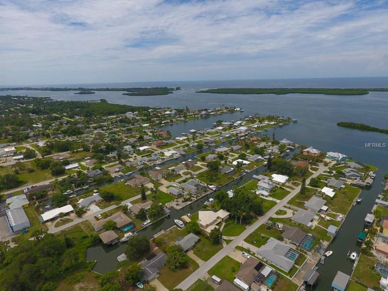 0 MICHIGAN, ENGLEWOOD, FL, 34224