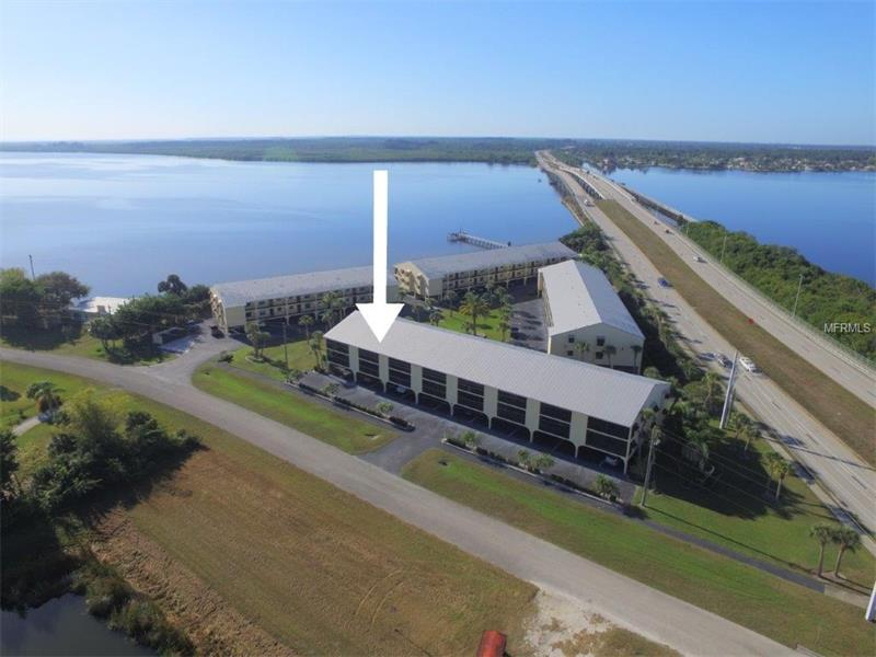 14459  RIVER BEACH,  PORT CHARLOTTE, FL
