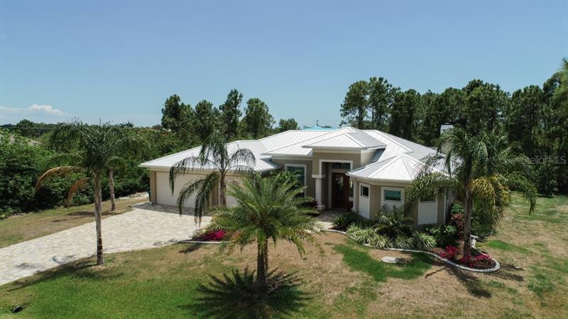 14157  KEWANEE,  PORT CHARLOTTE, FL