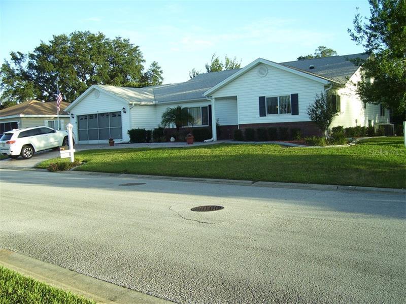 ,  SUMMERFIELD, FL