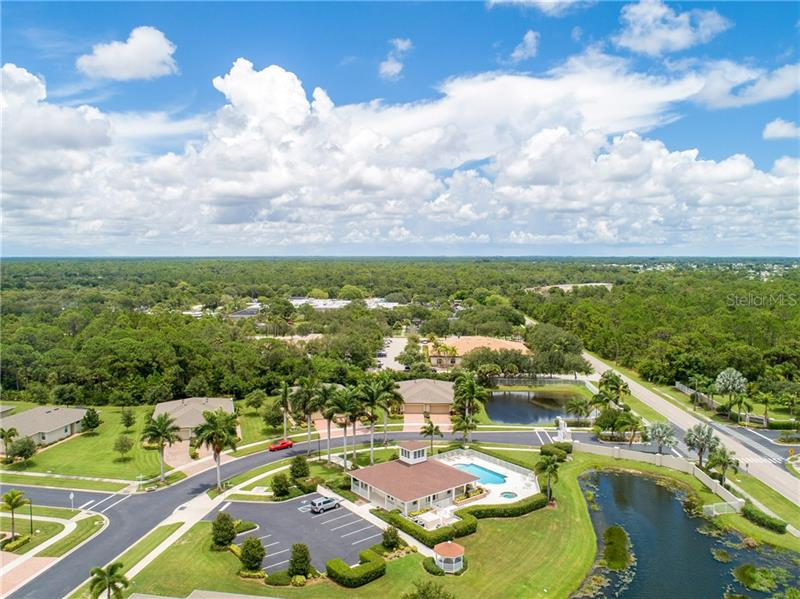 13624 ABERCROMBIE, ENGLEWOOD, FL, 34223