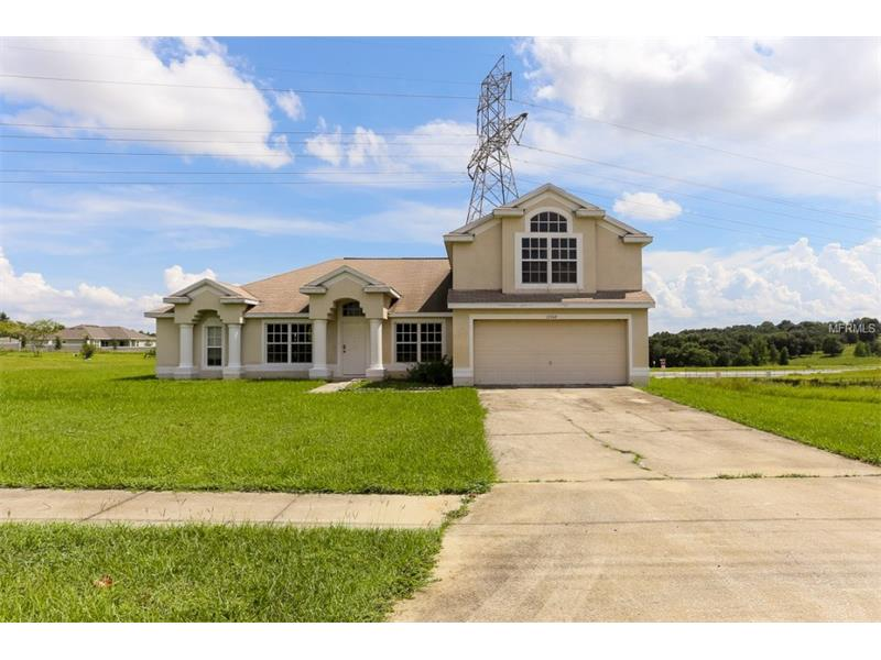 15742  TURKEY FARM,  MINNEOLA, FL