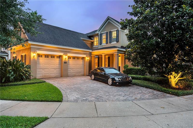O5518895 Windsong Winter Park, Real Estate  Homes, Condos, For Sale Windsong Properties (FL)