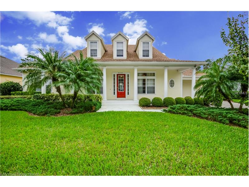 O5542995 Keenes Point Windermere, Real Estate  Homes, Condos, For Sale Keenes Point Properties (FL)