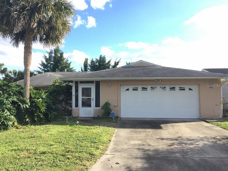 O5545295 Orlando Foreclosures, Fl Foreclosed Homes, Bank Owned REOs
