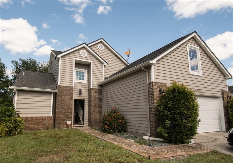 O5549195 Orlando Short Sales, FL, Pre-Foreclosures Homes Condos