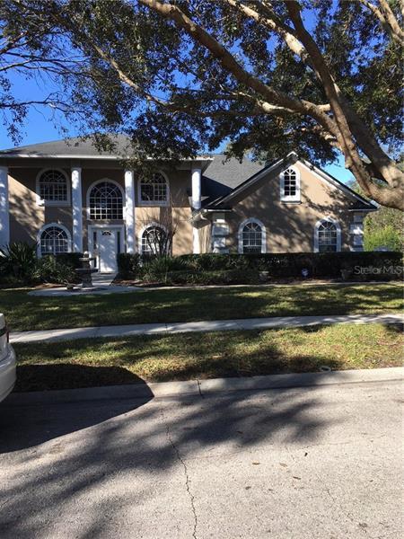 O5564595 Bay Hill Orlando, Real Estate  Homes, Condos, For Sale Bay Hill Properties (FL)