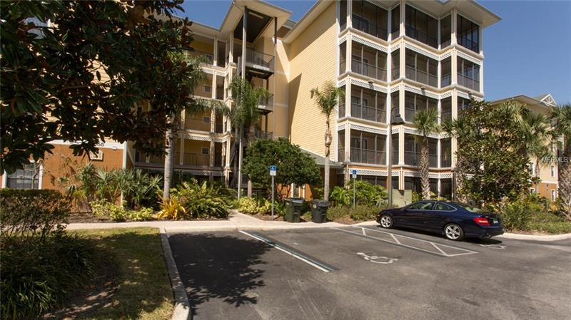 O5571295 Kissimmee Condos, Condo Sales, FL Condominiums Apartments