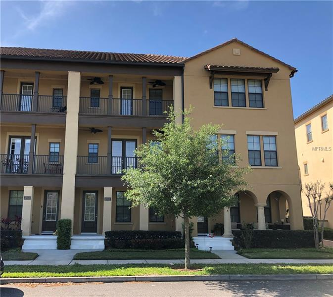 O5571995 Baldwin Park Orlando, Real Estate  Homes, Condos, For Sale Baldwin Park Properties (FL)