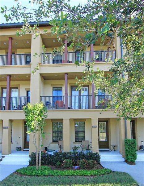 O5705695 Baldwin Park Orlando, Real Estate  Homes, Condos, For Sale Baldwin Park Properties (FL)