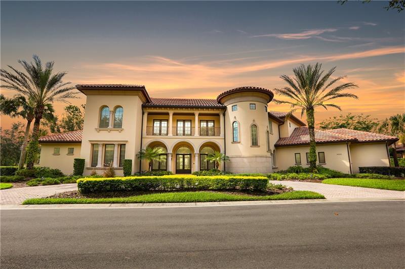 O5721695 Lake Nona Orlando, Real Estate  Homes, Condos, For Sale Lake Nona Properties (FL)