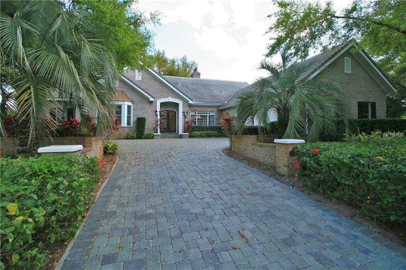 O5724395 Isleworth Windermere, Real Estate  Homes, Condos, For Sale Isleworth Properties (FL)