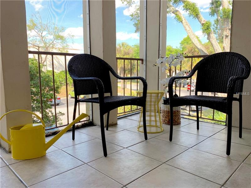 , ALTAMONTE SPRINGS, FL, 32701