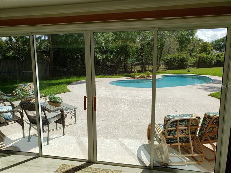 100 LAKE DESTINY, ALTAMONTE SPRINGS, FL, 32714