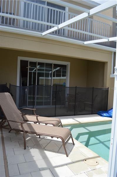 17327 SERENIDAD, CLERMONT, FL, 34714
