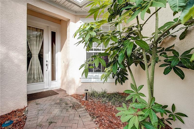 190 SEDONA, DAYTONA BEACH, FL, 32124
