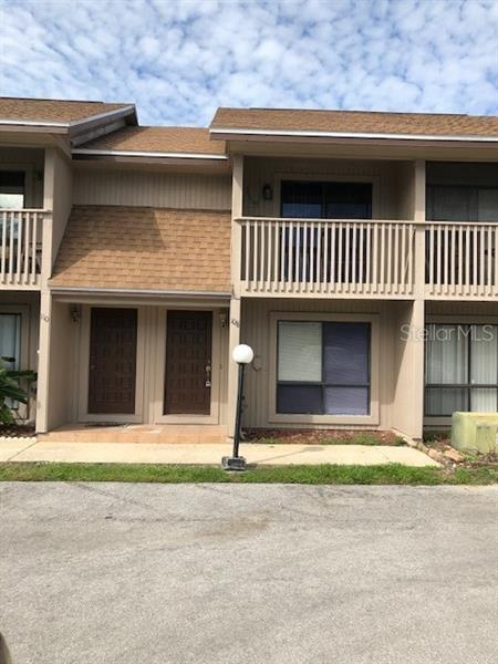 476  IPSWICH,  ALTAMONTE SPRINGS, FL