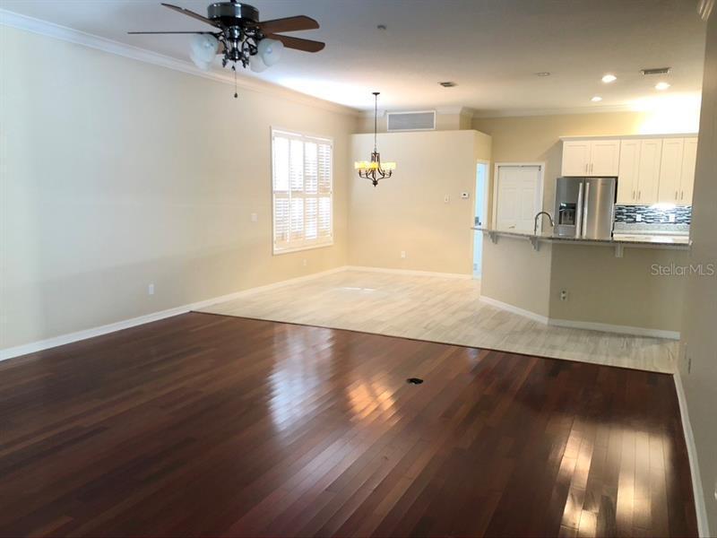 5325 CYPRESS RESERVE, WINTER PARK, FL, 32792
