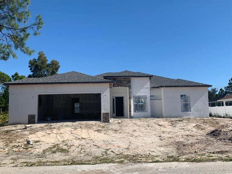 8186  OLSEN,  PORT CHARLOTTE, FL