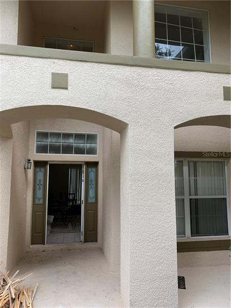 31 INCONNU, POINCIANA, FL, 34759