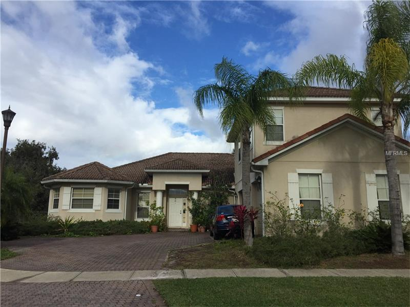 S4842095 Kissimmee Short Sales, FL, Pre-Foreclosures Homes Condos