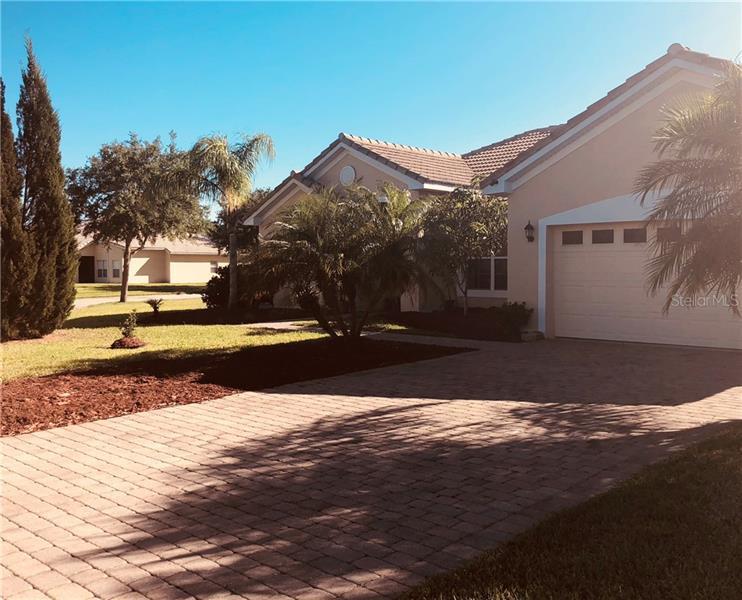 S5000295 Bellalago Kissimmee, Real Estate  Homes, Condos, For Sale Bellalago Properties (FL)