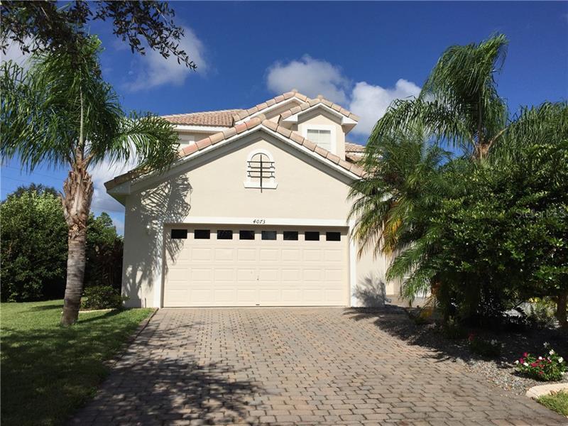 S5003495 Bellalago Kissimmee, Real Estate  Homes, Condos, For Sale Bellalago Properties (FL)