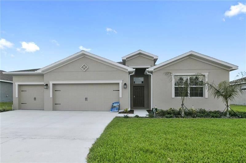 6089  89TH STREET,  OCALA, FL