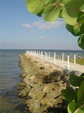 LAGOMAR, APOLLO BEACH, FL, 33572