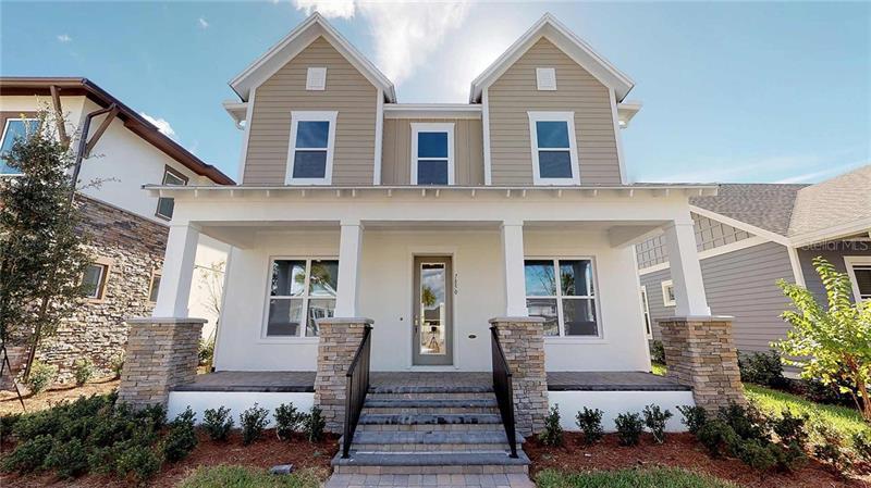 T3109495 Lake Nona Orlando, Real Estate  Homes, Condos, For Sale Lake Nona Properties (FL)