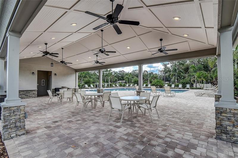 7711 SUNSHINE BRIDGE, GIBSONTON, FL, 33534