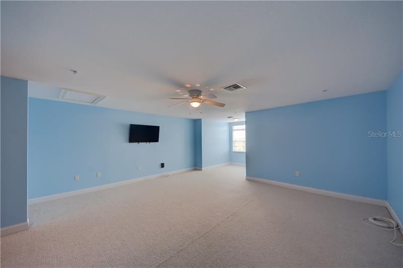 6331 SUNSET BAY, APOLLO BEACH, FL, 33572