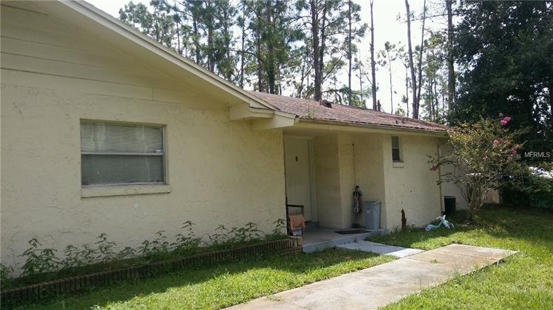 U8016595 Orlando Condos, Condo Sales, FL Condominiums Apartments