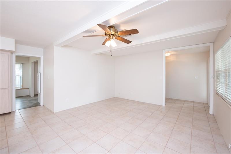 6085 N 30TH, ST PETERSBURG, FL, 33710