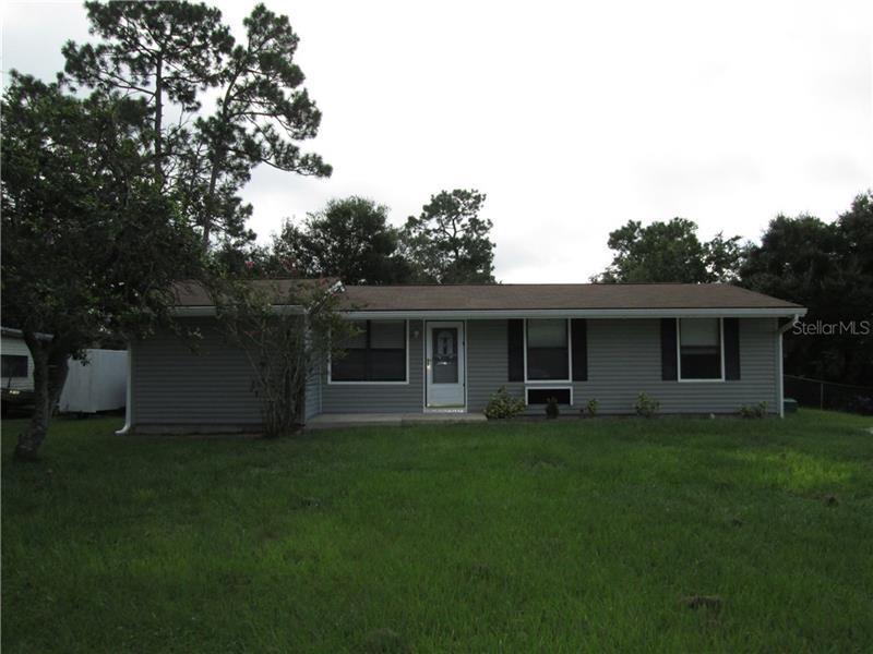 1228  HOMEWAY,  DELTONA, FL