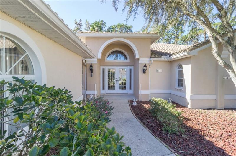 Southern oaks homes for sale new port richey real estate for Southern living homes for sale