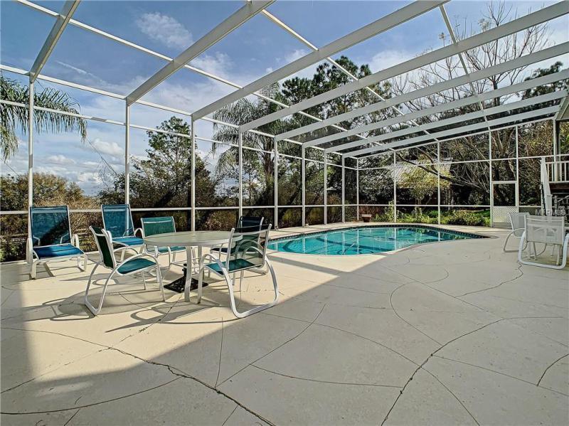 , DADE CITY, FL, 33523