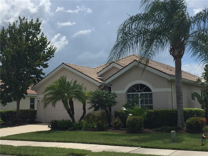 232  GOLDEN HARBOUR,  BRADENTON, FL