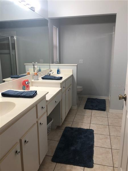 3014 E 45TH, BRADENTON, FL, 34203