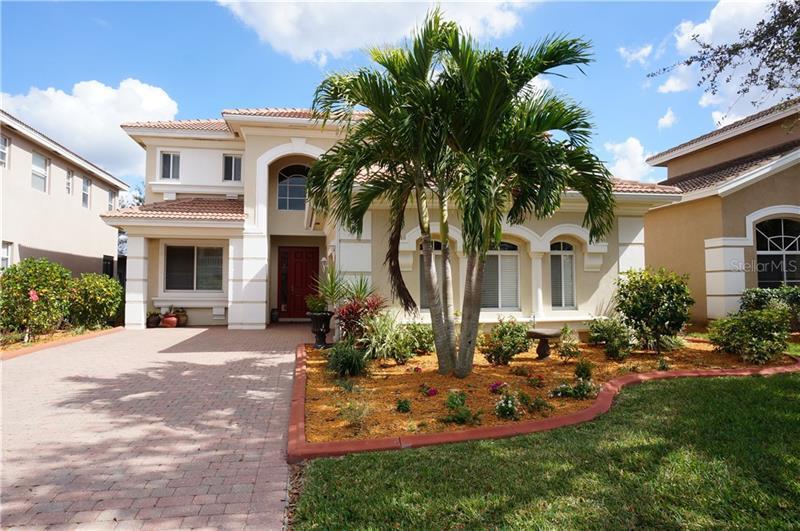 4229  RIVER BANK,  PORT CHARLOTTE, FL