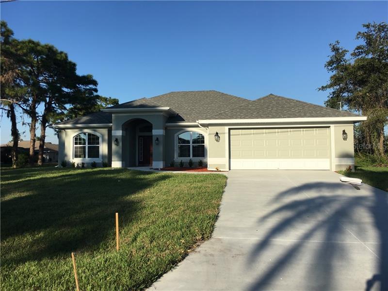 9516  ARNAZ,  PORT CHARLOTTE, FL