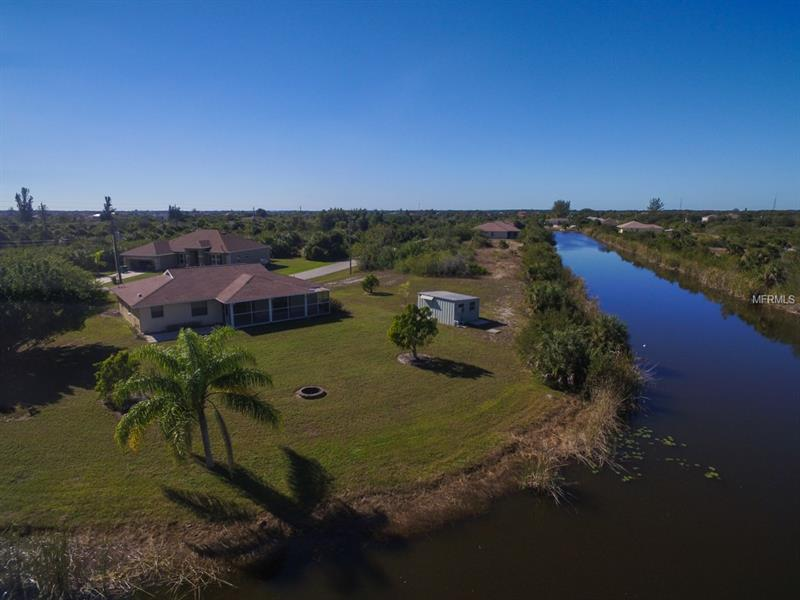 14472  FORT MYERS,  PORT CHARLOTTE, FL