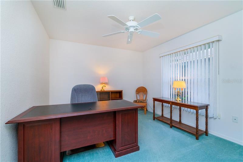 199 N ROTONDA, ROTONDA WEST, FL, 33947