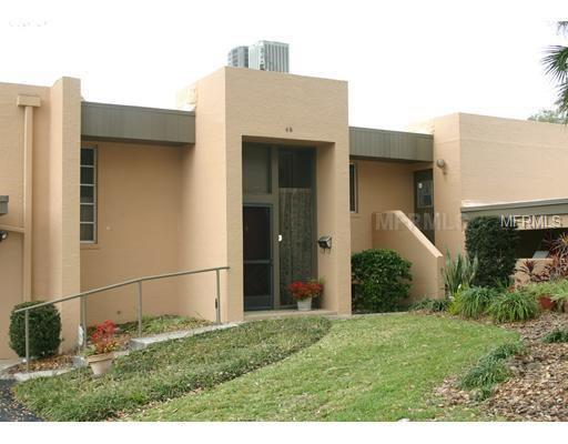 601 W OLD US HIGHWAY 441,  MOUNT DORA, FL