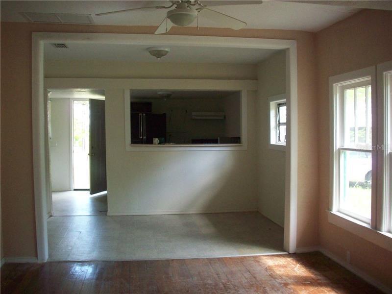 14549 JOHNS LAKE, CLERMONT, FL, 34711
