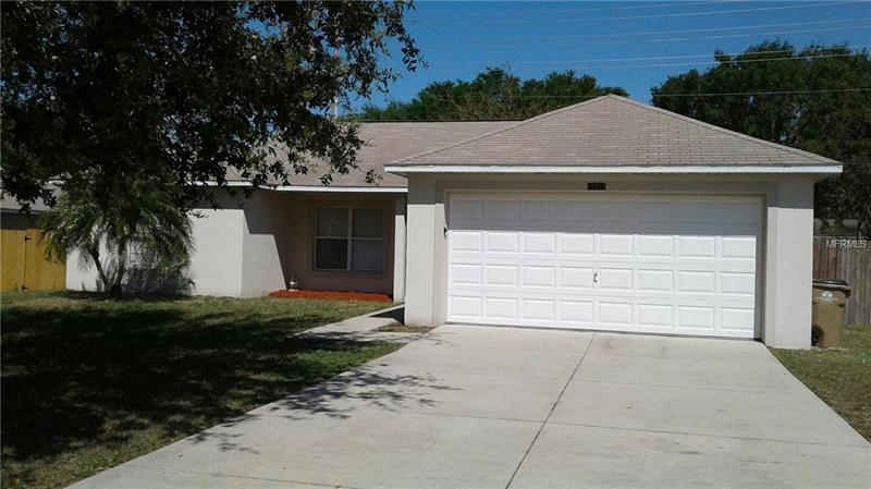 G4854062 Clermont Homes, FL Single Family Homes For Sale, Houses MLS Residential, Florida