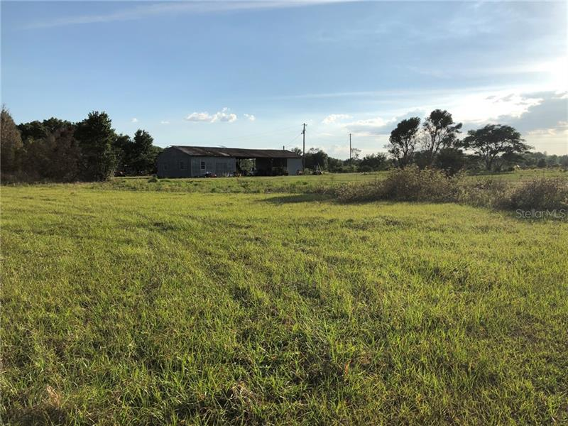 9801 STATE ROAD 33, CLERMONT, FL, 34711