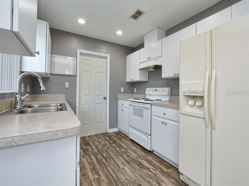104 ARNOLD, WILDWOOD, FL, 34785